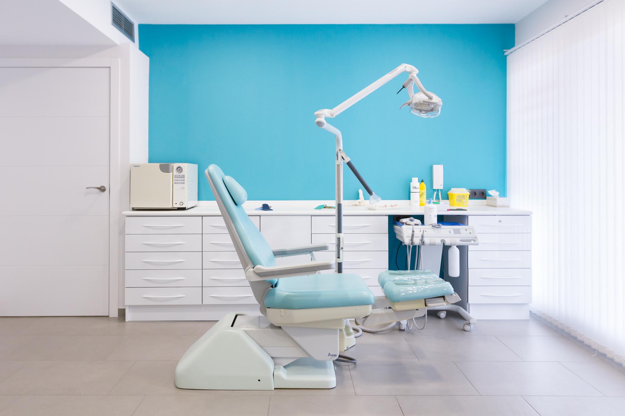 Clinica podológica baelo